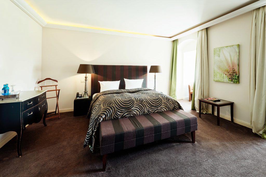 Suite Henriette