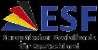 Bundes-ESF-Logo