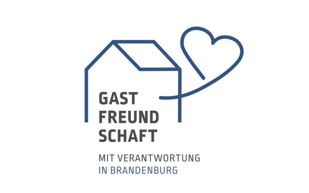 Urlaub in Brandenburg: Aber sicher!